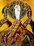 Nativity of the Most-holy Theotokos
